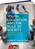 Youth, Education, and the Role of Society